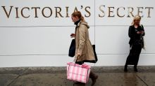 Investor pushes L Brands to spin off Victoria's Secret