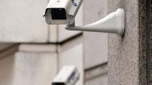 Churches must switch off CCTV cameras during services as prayer should be private, court rules