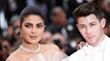 Nick Jonas and Priyanka Chopra Cook Pasta Together in Italy