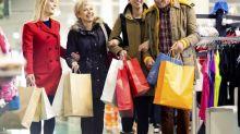 10 dicas para economizar nas compras pela internet antes e durante a Black Friday