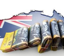 AUD/USD Weekly Price Forecast – Aussie Dollar Continues to Struggle