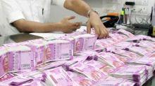 Budget 2019: PSU bank recap may be key focus area for Nirmala Sitharaman