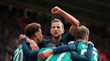 Premier League 19/20 live: How to watch every game