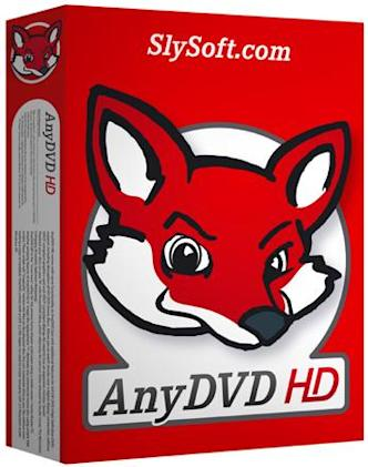 SlySoft takes down BD+ DRM once more