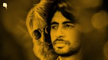 Bachchan barometer: India over the years with the Big B yardstick