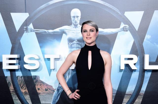 'Westworld' season three teaser brings us to Silicon Valley