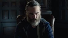 'You Were Never Really Here' First Trailer: Discover Why Lynne Ramsay and Joaquin Phoenix Won Big At Cannes