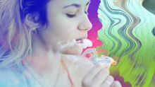 Pot legalization in the U.S. seems both inevitable and impossible