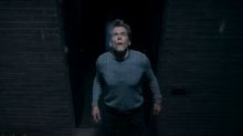 'You Should Have Left' Trailer: Kevin Bacon, Amanda Seyfried in New Blumhouse Horror