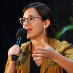 Bari Weiss Resigns From New York Times, Citing 'Illiberal Environment'
