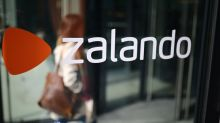 Next, Zalando and Amazon drop Boohoo over worker rights allegations
