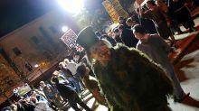 12 de las mejores ciudades para celebrar el Día de Brujas