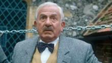 John Bluthal Dead: 'Vicar Of Dibley' Star Dies Aged 89