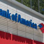 Why Bank of America and other major banks have exceeded Q2 earnings estimates