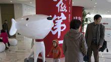Google invertirá 550 millones en JD.com, rival de Alibaba