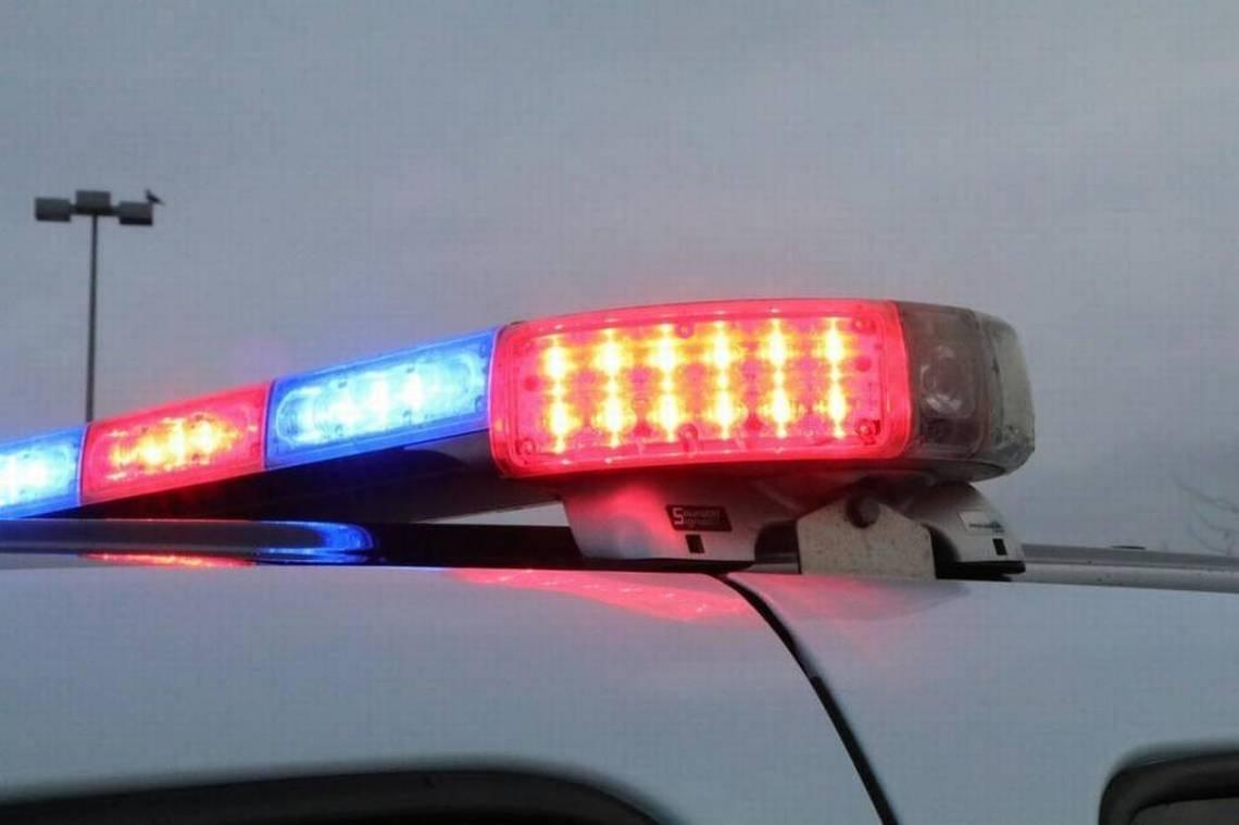 11-year-old shot twice in three days in drive-by shootings, Washington police say