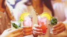 Trinken ohne Kater - in drei Jahren könnte es so weit sein