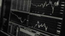 Banks Could Outperform Broader Markets in 2019