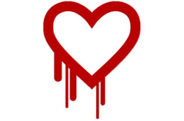 The NSA issues its own suggestions for avoiding lost Heartbleed data