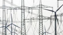 La France a évité une panne électrique géante au niveau européen