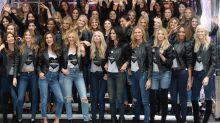 El desfile de Victoria's Secret 2017 tendrá una gran sorpresa