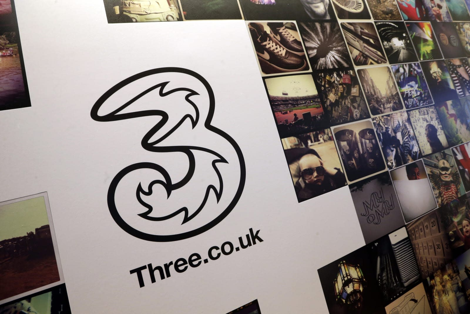 Three finally takes Ofcom to court over 5G spectrum auction