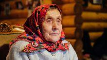 Rural decline threatens Estonia's ancient 'isle of women'