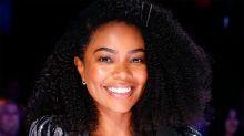 Gabrielle Union denuncia por discriminación a los productores de America's Got Talent y a la cadena NBC