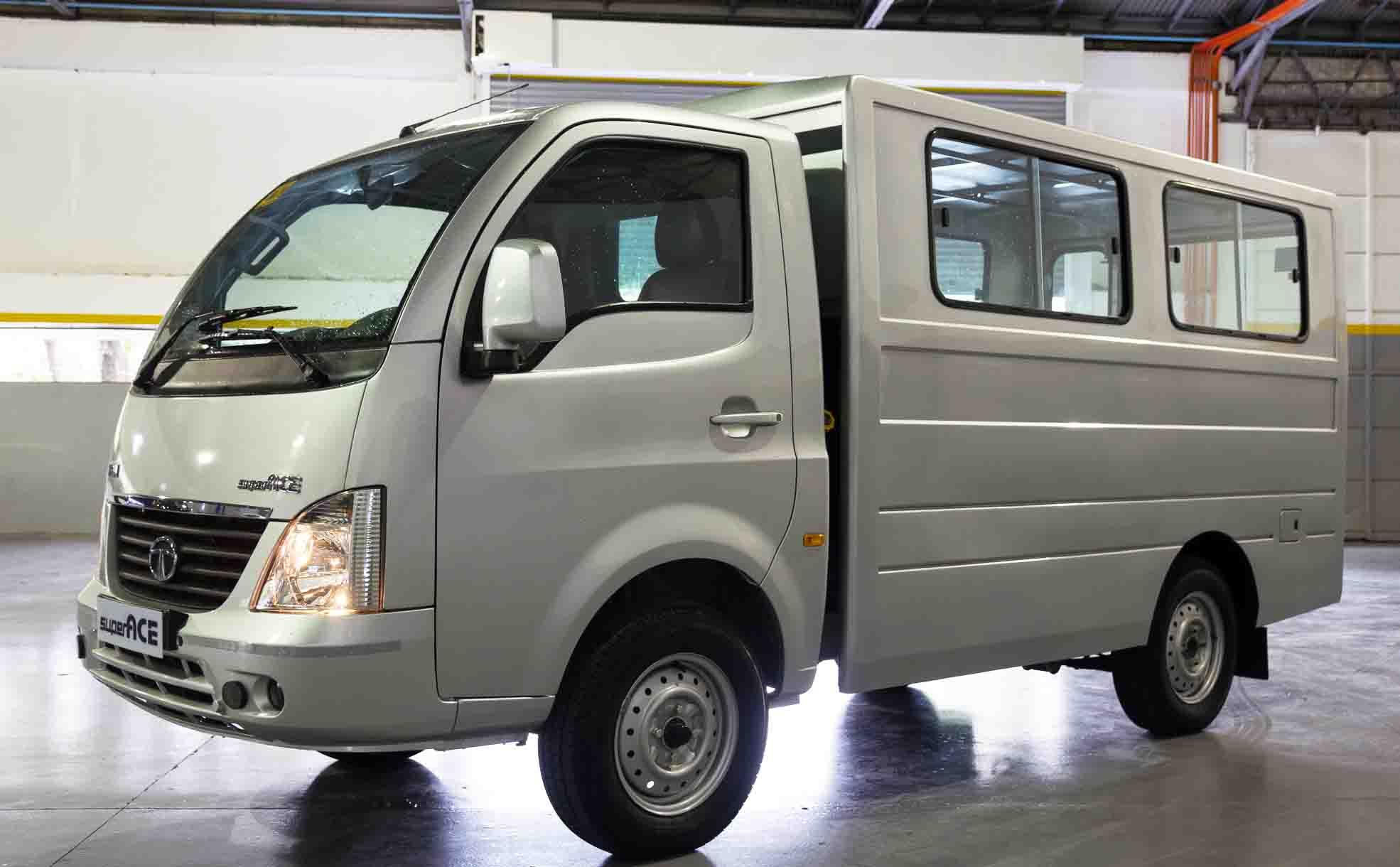 tata motors branding Tata motors' rebrand of its 'zippy car' to avoid associations with the zika virus isn't the first time a company has been forced into a rethink by semantic misfortune.