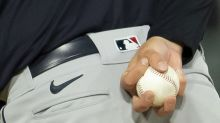 A sticky dilemma: MLB crackdown could put minor league pitchers in a bind