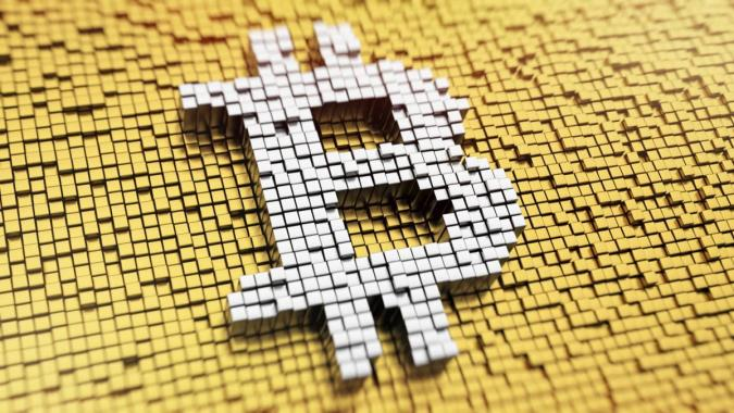 Rogue federal agent to serve 6.5 years for Silk Road scandal