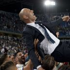 Revealed: How much Real Madrid and Barcelona will earn from La Liga title race