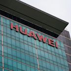 What's to come of Huawei's U.S. ban