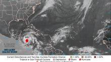 """El """"catastrófico"""" huracán de categoría 5 Iota se aproxima a Nicaragua"""