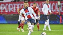 Foot - L1 - Avec le retour de ses internationaux, le PSG sera au complet la semaine prochaine