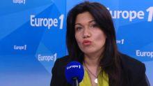 """Marseille : """"S'il y a danger, il aurait fallu un reconfinement général"""" selon Samia Ghali"""