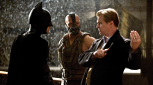 'The Dark Knight' Trilogy Is Getting A Major 4K Remaster, and Christopher Nolan is Overseeing It