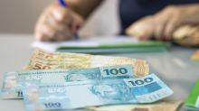 Transparência economiza dinheiro do cidadão pagador de impostos, afirma especialista americano