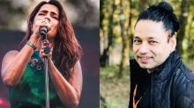 Sona Mohapatra Campaigns to Ban Kailash Kher From Delhi Concert