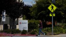 Gilead invests $5 billion to deepen ties with biotech Galapagos