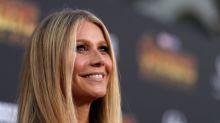 """Gwyneth Paltrow, sorprendida por la burla a su anuncio de """"separación consciente"""""""