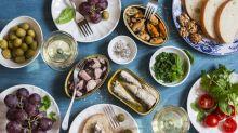 Mood foods: could the Mediterranean diet help prevent depression?