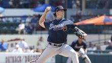 The Daily Chop: Grapefruit League opener, Kyle Wright and more