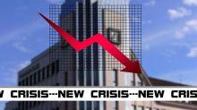 Wall Street manda in rosso le Borse del Vecchio Continente