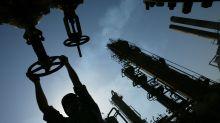 Iraq Commits to Deep Oil Cuts as OPEC+ Ramps Up Pressure