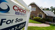 """Crisis del coronavirus: el insólito """"boom"""" inmobiliario que se está registrando en medio de la peor desaceleración económica de las últimas décadas"""