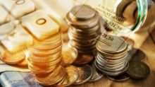 Gold Weekly Price Forecast – Gold Markets Find Support At Crucial Level