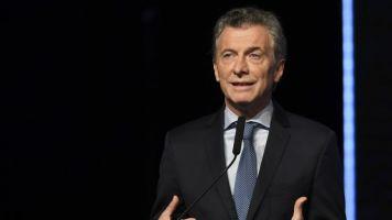 Indignación en el fútbol argentino: Mauricio Macri fue nombrado como presidente de la Fundación FIFA