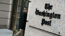 New York Times and Washington Post loom large in the age of Trump