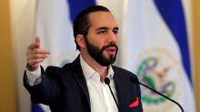 El ombudsman pide al Gobierno salvadoreño que comience las pláticas con EE.UU. por el TPS